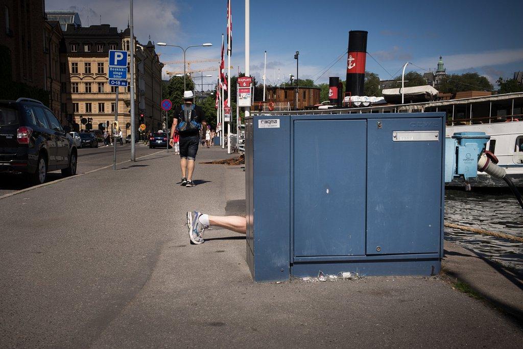 Stockholm 0608